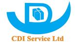 Dịch vụ Quốc tế CD